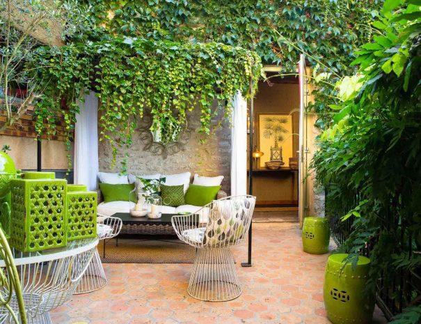 Hôtel de France - Nos espaces proche de Paris à Angerville en Essonne