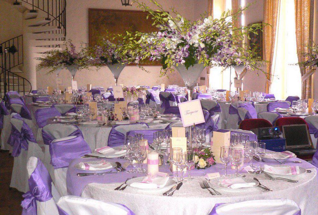 Hôtel de France - Votre salle de mariage à Angerville en Essonne 91