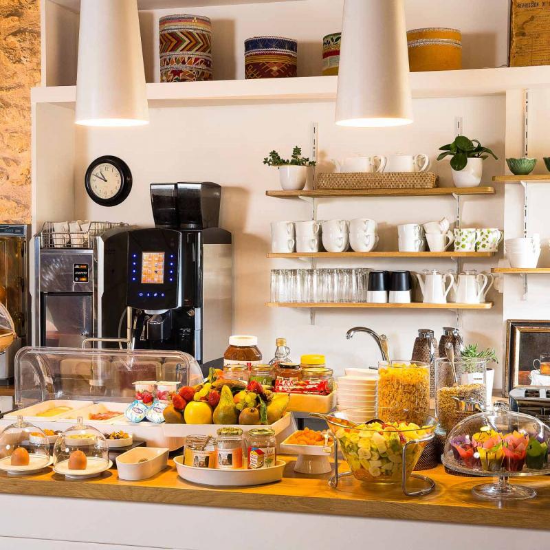 Hôtel de France - découvrez toutes nos chambres à Angerville en Essonne